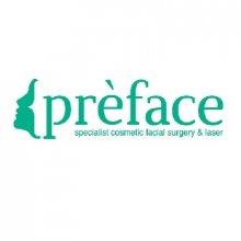 prefacecosmetic.com.au