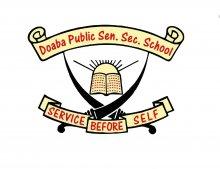 best-cbse-school-in-mahilpur