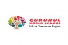 best-cbse-school-in-mohali