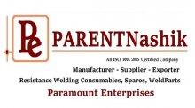 CNC Machining, manufacturer, supplier, exporter of copper alloy parts