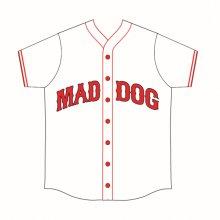 Baseball_uniforms_Australia