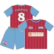 Custom_Soccer_Uniforms_Australia