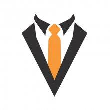 BainBow Logo
