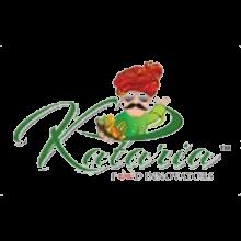 kataria foods logo