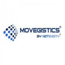 Movegistics