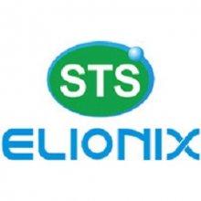 STS-Elionix