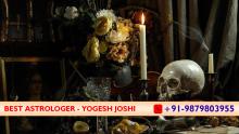 Vashikaran Astrologer