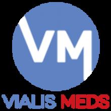 Vialis Meds