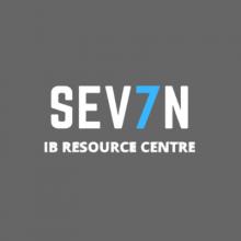 SEV7N IB