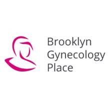 Brooklyn GYN Place