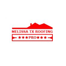 Melissa Fence Company