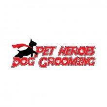 Best Dog Body Spa El Paso Texas, Pet Body Spa El Paso Texas