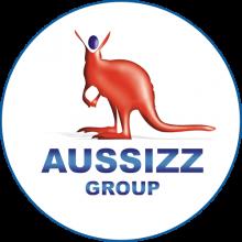 Aussizz Group Logo