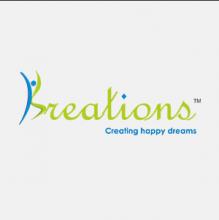 Comfort Kreations