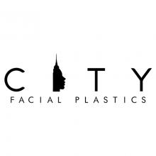 City Facial Plastics