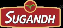 buy masala tea online