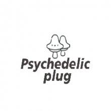 Psychedelic-Plug