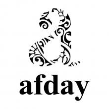 Afday