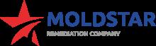 MoldStar Remediation