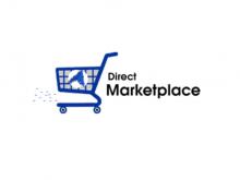 Direct Market Place