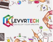 Klevvrtech : Digital Market Training in Chandigarh