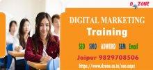 Digital Marketing Course in Jaipur