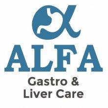Alfa Gastro & Liver Care