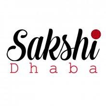 sakshi restaurant bhopal