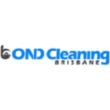 bond cleaning brisbane logo