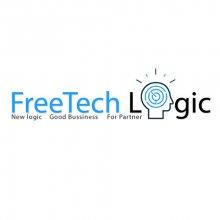 Free Tech Logic