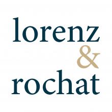 Lorenz Rochat
