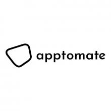 Apptomate