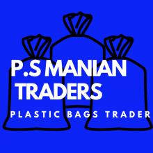 ps-manian-traders