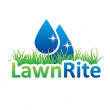 Lawn Rite Rotorua