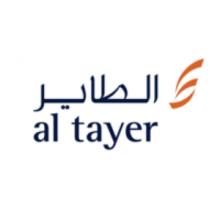 Al Tayer Group