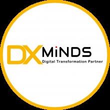 DxMinds Invovation Labs