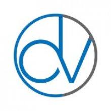 Dentalviews Logo