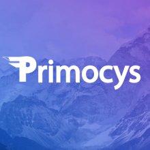 Primocys - Flutter App Development Company