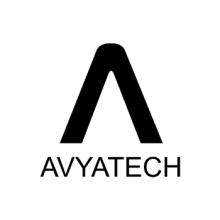 AvyaTech logo