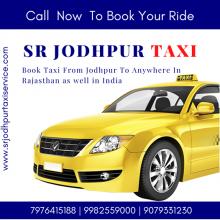 Jodhpur taxi service, taxi service in jodhpur, taxi, taxi in jodhpur, jodhpur taxi, taxi in jodhpur, taxi for outstation in jodhpur, jodhpur cabs, one way taxi