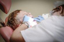 affordable dallas dentist testing