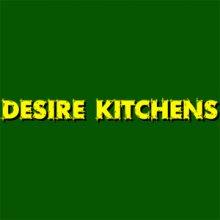 Desire Kitchens