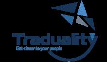 Traduality Language Solutions