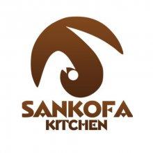 Sankofa kitchen