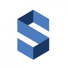 saviom_logo