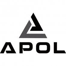 APOL Singapore - Singapore gaming chairs