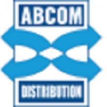 ABCOM Distribution LLC