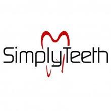Simplyteeth