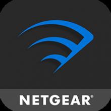 Netgear Range Extender Setup