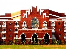 BCMC Hospital Kuttapuzha Thiruvalla Pathanamthitta Kerala